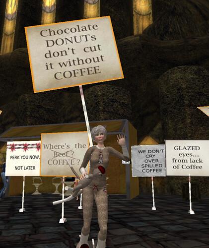 Coffee-Shop-Riot-in-Eder-Gira_005