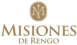 logoMisionesdeRengo