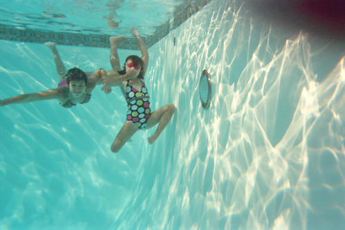 pool015