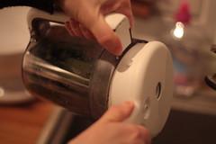 philips-avent-cuiseur-vapeur-mixeur-12a