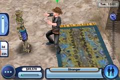 Sims3WA_2