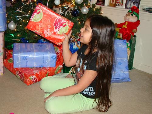christmass 2009 (61)