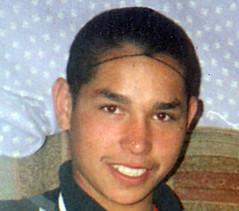 Juan Patrcio