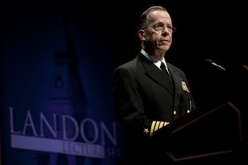 100303-N-0696M-084 by Chairman of the Joint Chiefs of Staff.