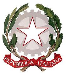 emblema_gr