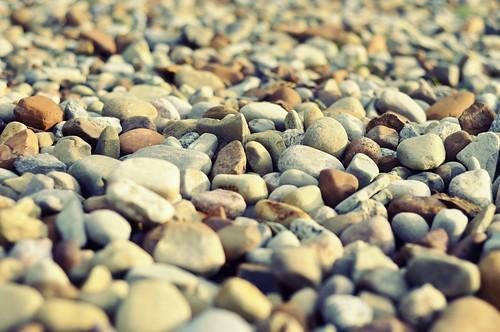 Stones by Sara Zambo, on Flickr