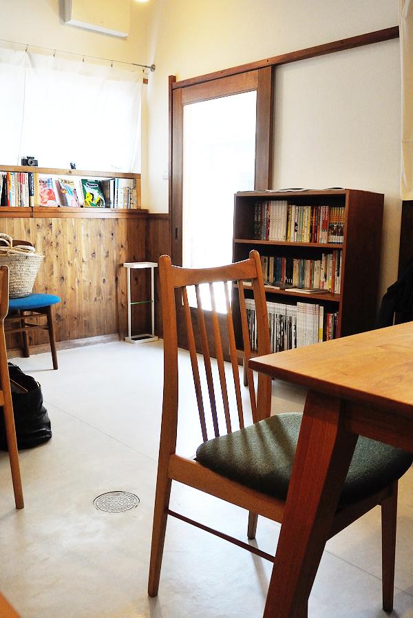 cafe organ14.jpg