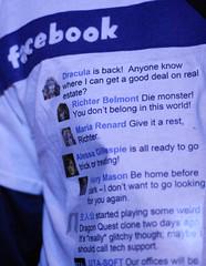 Facebook costume detail 1