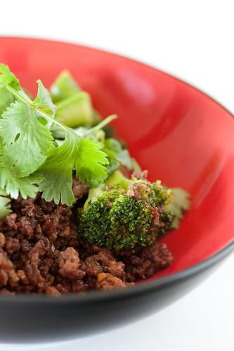 broccoli & lamb-4