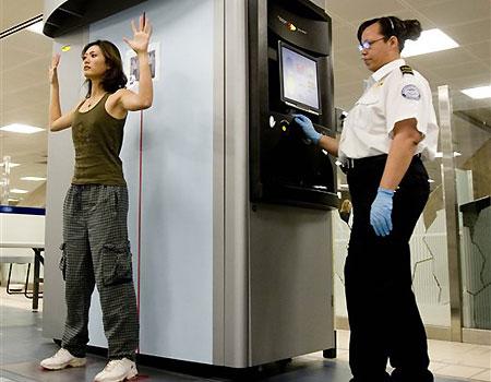 body-scanner2