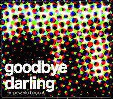 グッドバイダーリン<br/>CD<br/>2010.5.26 Release<br/>