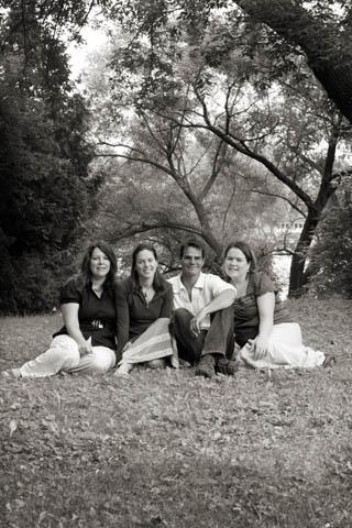 siblings, 2009