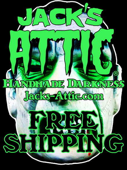 Free Shipping Banner 2009