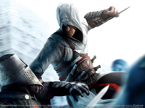 wallpaper_assassins_creed_08_1024