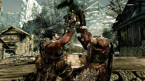 gears-of-war-2-chainsaw-duel
