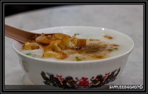Sai Nam Cafe @ Penang-2