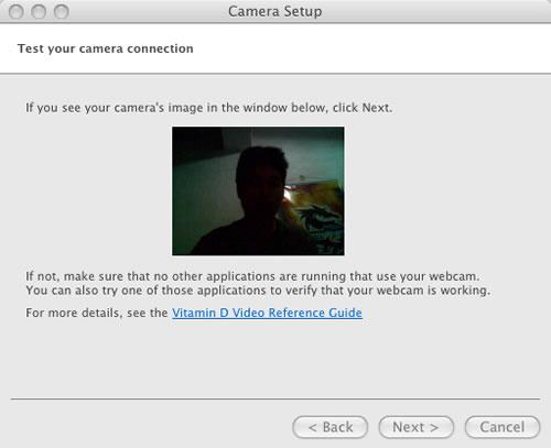 4180950906 3113dca7ae o Convierte tu Webcam en una Cámara de Vigilancia