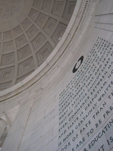 Apr15-Jefferson2