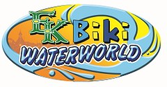 EK Biki Water World