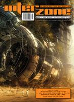 IZ225 cover