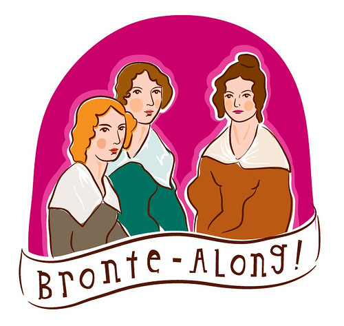 bronte-along! by yummygoods.