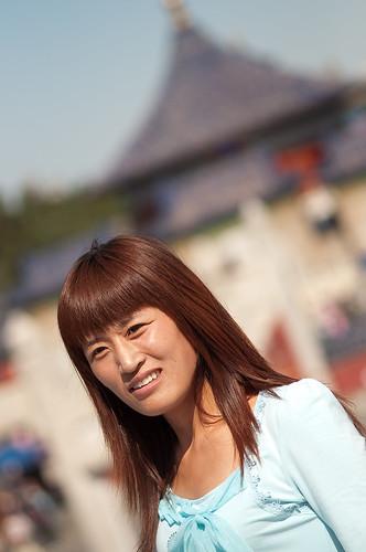 China_17235