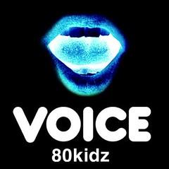 80KIDZ _VOICE EP