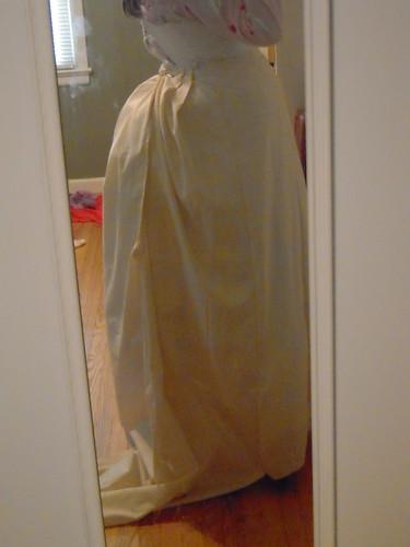underskirt mock 004