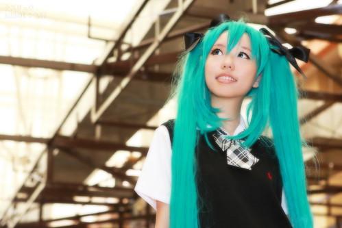 Yume_Miku 11