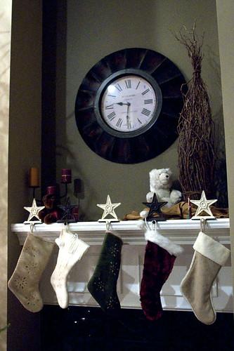 Christmas 2009_0072