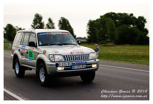 """Dakar 2010 - Argenitna / Chile • <a style=""""font-size:0.8em;"""" href=""""http://www.flickr.com/photos/20681585@N05/4293144278/"""" target=""""_blank"""">View on Flickr</a>"""