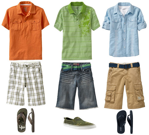 boys-outfits-3-10