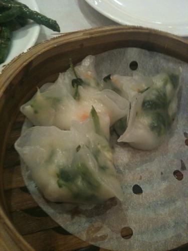 Yum Cha (10)
