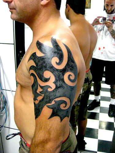 Etiketler: Unique Tattoos