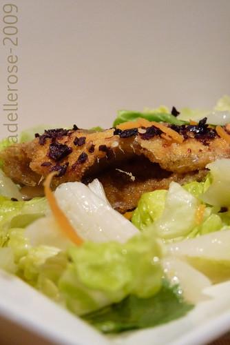 Ricetta Soul Kitchen