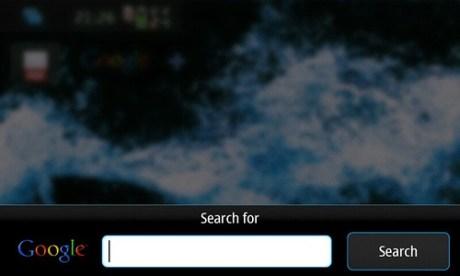 Screenshot-20100119-212616