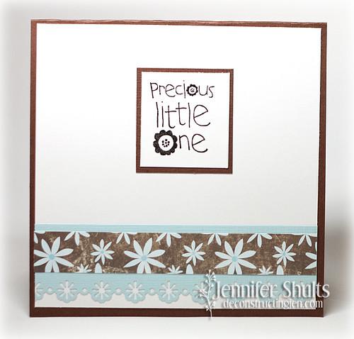 Precious-Little-One