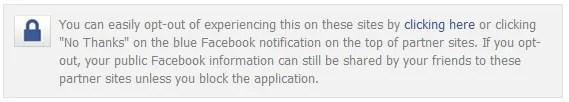 facebook_privacy2