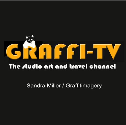 graffitvlogobanner