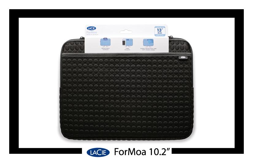 ForMoa 10 1