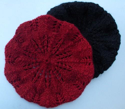 Sorbonne Hats