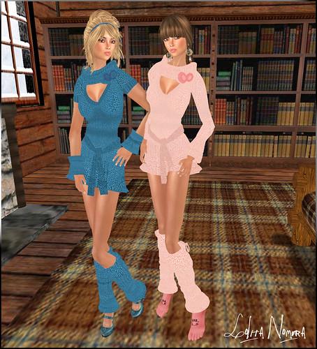 s b s blog cyrra