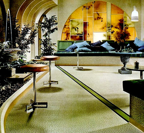Living Room (1964)
