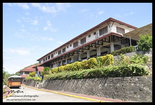 Corregidor Island 081