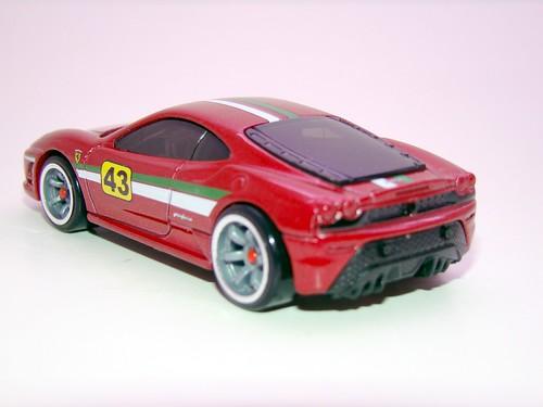 hws ferrari racer 430 scuderia (3)