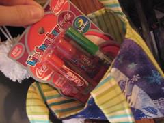 gift swap package