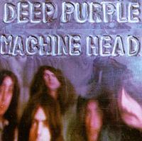 200px-Machine_Head_album_cover