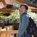 JiuZhaiGou-19-11-2010-0108
