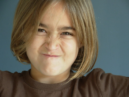 Jay age 8 nov 2009 012