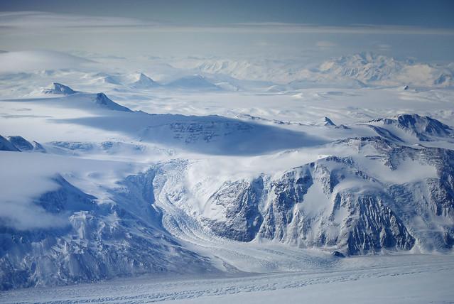 Antarctica 12